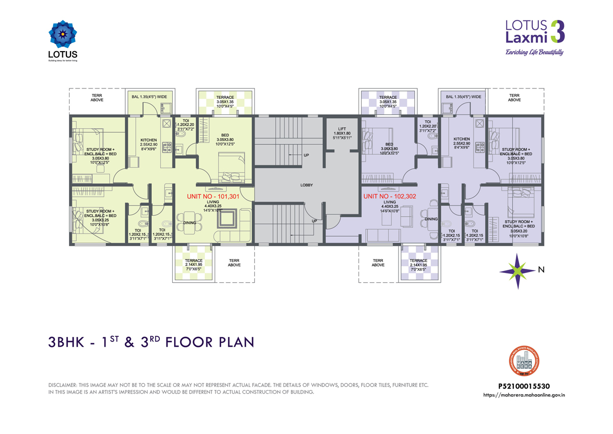 http://lotusgroup.net.in/wp-content/uploads/2019/01/Floor-plan_-Resize-01.jpg