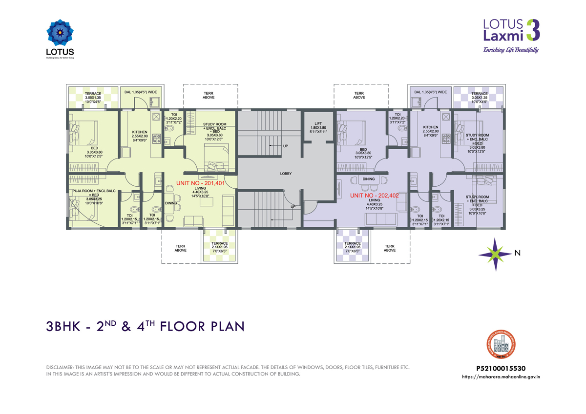http://lotusgroup.net.in/wp-content/uploads/2019/01/Floor-plan_-Resize-02.jpg